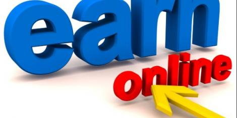 Unbelievable!!!!How I Earn Extra 5,000 Daily Online From